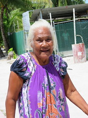 KIRIBATI (14) (stevefenech) Tags: oceania south pacific islands adventure travel backpacking stephen fenech fennock fun kiribati people portrait