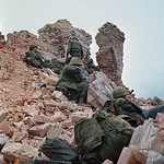 The battle of Hue 1968 - Photo by Kyoichi Sawada thumbnail