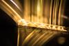 20180118-016 (sulamith.sallmann) Tags: abend abends analogeffekt berlin blur deutschland effect effekt evening filter folie folientechnik germany licht lichtstrahlen light nacht nachtaufnahme nachts night nightshot spandau unscharf verzerrt deu sulamithsallmann