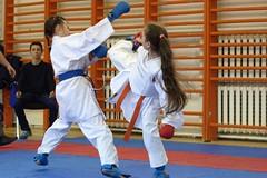"turnir-po-karate-v-krugu-druzej-pamyati-romana-sedelnikova-2018-2 • <a style=""font-size:0.8em;"" href=""http://www.flickr.com/photos/146591305@N08/25133580957/"" target=""_blank"">View on Flickr</a>"