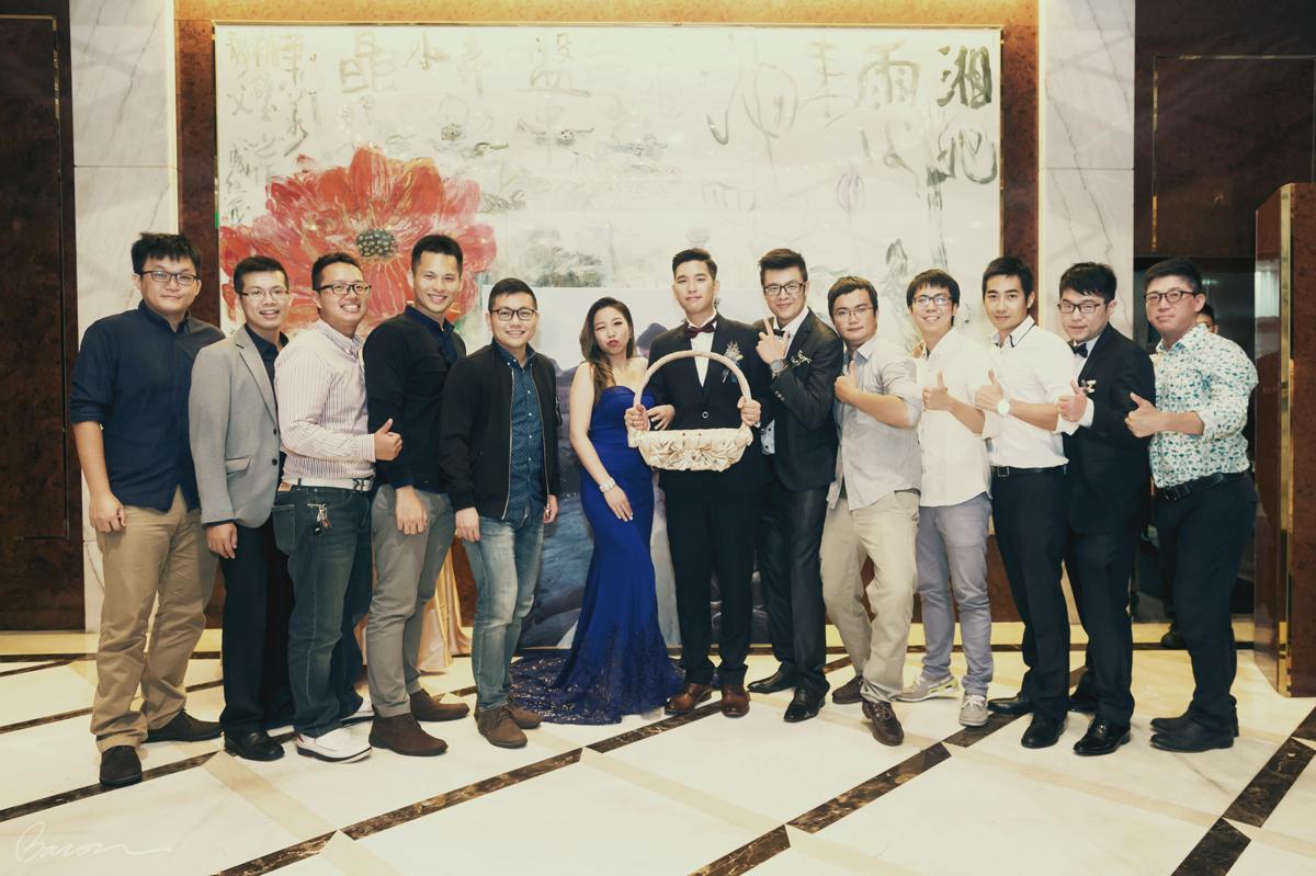 Color_281,婚禮紀錄, 婚攝, 婚禮攝影, 婚攝培根, 台北中崙華漾