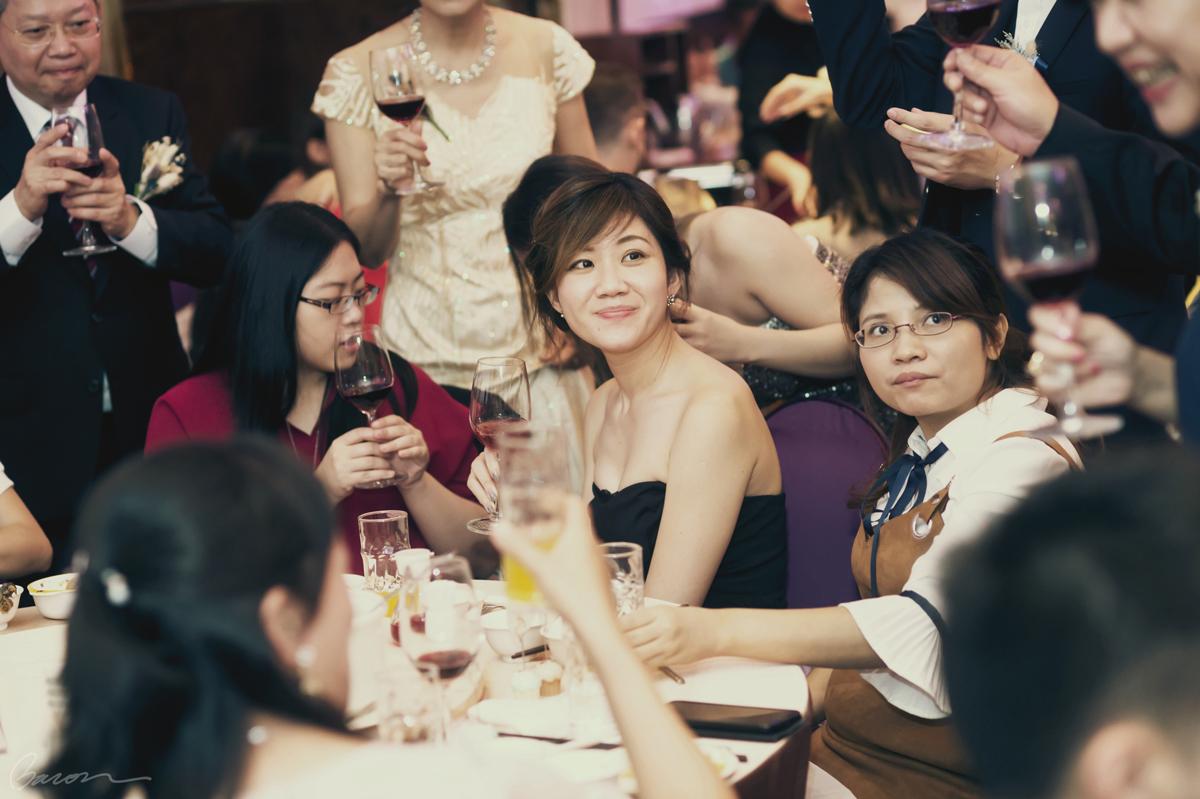 Color_269,婚禮紀錄, 婚攝, 婚禮攝影, 婚攝培根, 台北中崙華漾