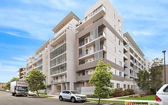 Apartment 508/6 Bidjigal Road, Arncliffe NSW