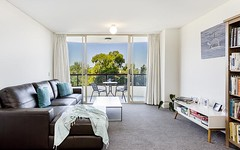 32/94-96 Alfred Street, Milsons Point NSW
