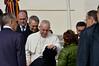 Papa-50 (Fabio Nedrotti) Tags: altreparolechiave luoghi papa papafrancesco persone roma vaticano piazza san pietro