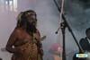 AGANZE PREMIER-Justkas-12 (amani.festival) Tags: goma kivu nyiragongo rdcongo amani chanter danser ensemble entrepreuneuriat festival musique paix vivre