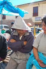 Peru Cusco Inta Rymi  (1658) (Beadmanhere) Tags: 2013peruelenaintiraymib peru cusco inti raymi quechua festival