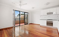 9/546 Marrickville Road, Dulwich Hill NSW