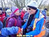 "2018-02-14 Harskamp 25 Km  (16) • <a style=""font-size:0.8em;"" href=""http://www.flickr.com/photos/118469228@N03/25408236767/"" target=""_blank"">View on Flickr</a>"
