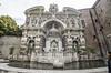 Tivoli : Villa d'Este - Fontana dell'Organo (sandromars) Tags: italia lazio roma tivoli villadeste fontanadellorgano