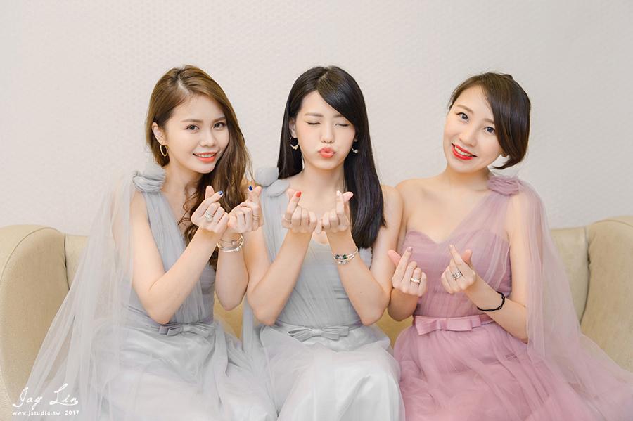 婚攝 台北和璞飯店 龍鳳掛 文定 迎娶 台北婚攝 婚禮攝影 婚禮紀實 JSTUDIO_0058