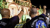 VxI - Rio de Janeiro (ViaggioItalia2016) Tags: viaggioitalia rio de janeiro viaggio italia danilo ragona luca paiardi able enjoy jeep renegade offcarr mobility kivi