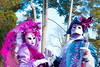Annecy Venetian Carnival (thanh_geneva) Tags: mask annecy masque carnaval venetian carnival venis vénétie colors