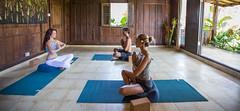 How to Plan a Yoga Retreat in Bali? (JackJordan73) Tags: yoga retreat ubud yogaretreatubud baliretreats yogaretreatbali yogaretreatsbali
