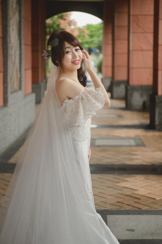婚攝,維多麗亞戶外婚禮,維多麗亞婚宴,維多麗亞婚攝,婚錄78TH,新祕BONA,KA Les Noces禮服收藏館,yours婚紗,MSC_0061