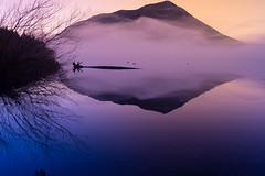 Clarke_180114_6284.jpg (www.raincoastphoto.com) Tags: britishcolumbia canada mountains locations sunsets landscapes imagesofcanada vancouverisland