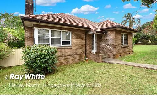 1 Archibald St, Belmore NSW 2192