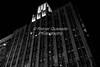 1 (24) (Rainer Quesada Photography) Tags: losangeles night nightphotography urban city downtown draggingshutter lightstreaks photoshop architecture buildings street streetlights usa southerncalifornia framing light