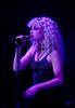 Paramore (satanpolaroid) Tags: paramore tourthree hayleywilliams tayloryork zacfarro glasgow glasgowhydro