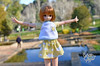 24 (Welt Der Puppen) Tags: dd dollfie dream dynamite dddy blythe blythes azone doll dolls collector anime leone akame ga kill pure neemo