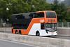 Long Win Bus 2502 VE573 E33 (Howard_Pulling) Tags: hong kong bus buses china transport howardpulling