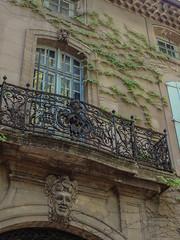 Le Jas de Bouffan, Aix-en-Provence (jacqueline.poggi) Tags: aixenprovence bastidedecézanne bastidedujasdebouffan bouchesdurhône france jasdebouffan paulcézanne provence bastide peintre