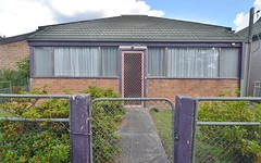 9 Saywell Street, Lithgow NSW