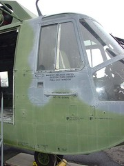 "Sikorsky CH-3E Jolly Green Giant 5 • <a style=""font-size:0.8em;"" href=""http://www.flickr.com/photos/81723459@N04/26015533008/"" target=""_blank"">View on Flickr</a>"