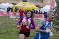 Maria Cavalieri