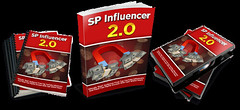 SP Influencer 2.0 Review – Partner With Trusted Influencers (Sensei Review) Tags: social sp influencer 20 bonus download oto paul favors reviews testimonial