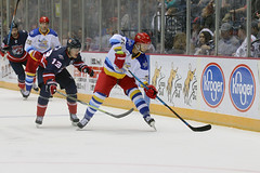 "Macon Mayhem IMG_8676_orbic • <a style=""font-size:0.8em;"" href=""http://www.flickr.com/photos/134016632@N02/26079882098/"" target=""_blank"">View on Flickr</a>"