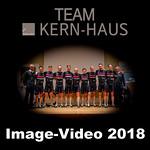 Team Kern-Haus thumbnail