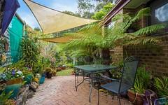 29 Montague Avenue, Kianga NSW