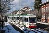 2018-02-02, AB, Speicher (Fototak) Tags: schmalspurbahn treno railway train switzerland ab tb stadler 34