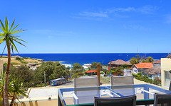 26/44-46 Melrose Parade, Clovelly NSW