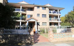 7/9-11 Cairds Avenue, Bankstown NSW