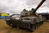 Challenger (Tony Howsham) Tags: hardware military tank challenger army british os 18250 sigma 70d eos canon