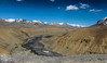 20150619_145527-2 (Fitour Photography) Tags: ladakh bikeride leh manali sarchu keylong dallake dal kashmir srinagar mountains snowcapped snow rohtang pass mountainpasses colddesert nubravalley royalenfield travel