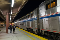5D4_5587 (derekcarter2) Tags: sanjose california unitedstates us amtrak pacific parlour car sonoma valley