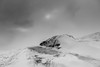 Ben Lomond Feb 18 (PhotCraft) Tags: lochlomond nikon nikonj5 longexposure 10stop nd scotland photcraft csc