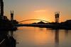IMG_8057 (grahammumford) Tags: salfordquays sunrise