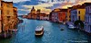 venice italy (now for sale on getty images) (Rex Montalban Photography) Tags: rexmontalbanphotography venice italy accademiabridgeview