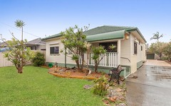 25 Spinks Road, East Corrimal NSW