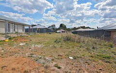 Lot 206, 19 Fitzgerald Street, Wallerawang NSW