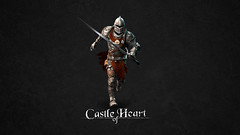 Castle-of-Heart-220218-024