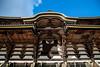 Todaiji 도다이지(東大寺) (purunuri) Tags: todaiji 도다이지 東大寺 temple nara japan