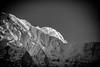 _DSC1952 (Dan Kistler) Tags: nepal annapurna fishtail mountains