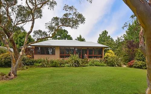 51 Toulon Av, Wentworth Falls NSW 2782