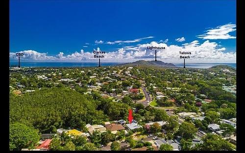 1A Cumbebin Pk, Byron Bay NSW 2481
