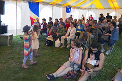 2017 Folk Fest Sat Tents (17)